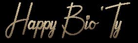 Happy Bioty